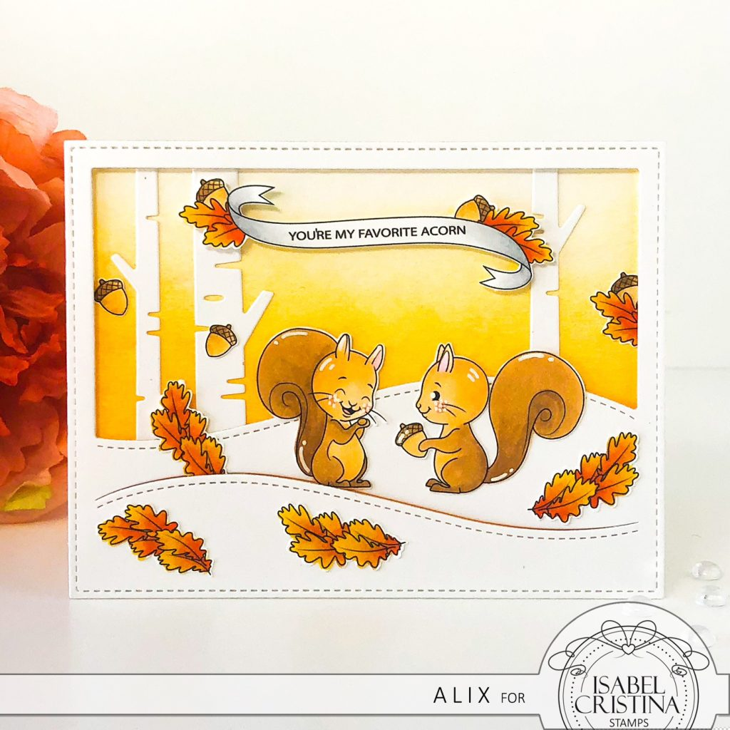 Alix's World | My creations sharing Paradise | Page 8